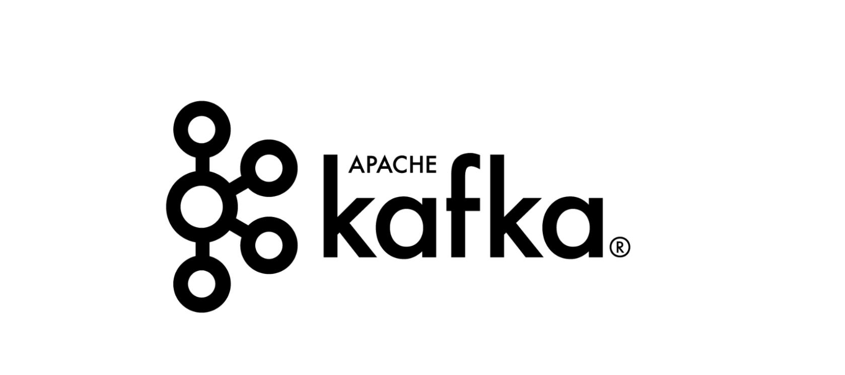 Kafka是什么-为秀